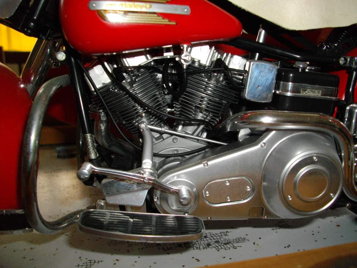 A selection of Tamiya 1/6 Harley Davidsons.-dicks-harleys-024-jpg