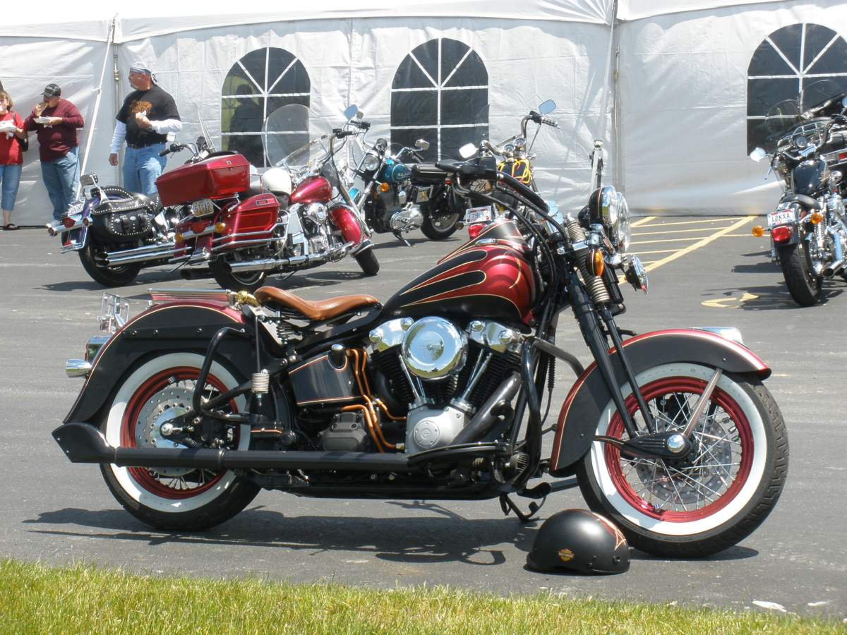 Want to build a scale Motorcycle-01-jpg