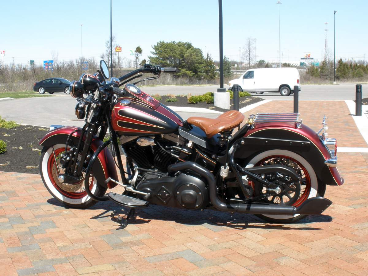 Want to build a scale Motorcycle-02-jpg