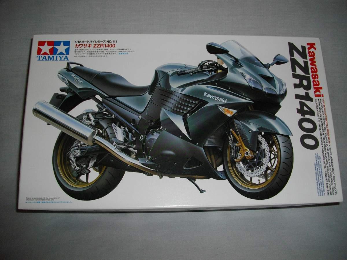 1 , 2 , 3 , models for me...-kawasaki-zzr-1400-1-12-tamiya-jpg