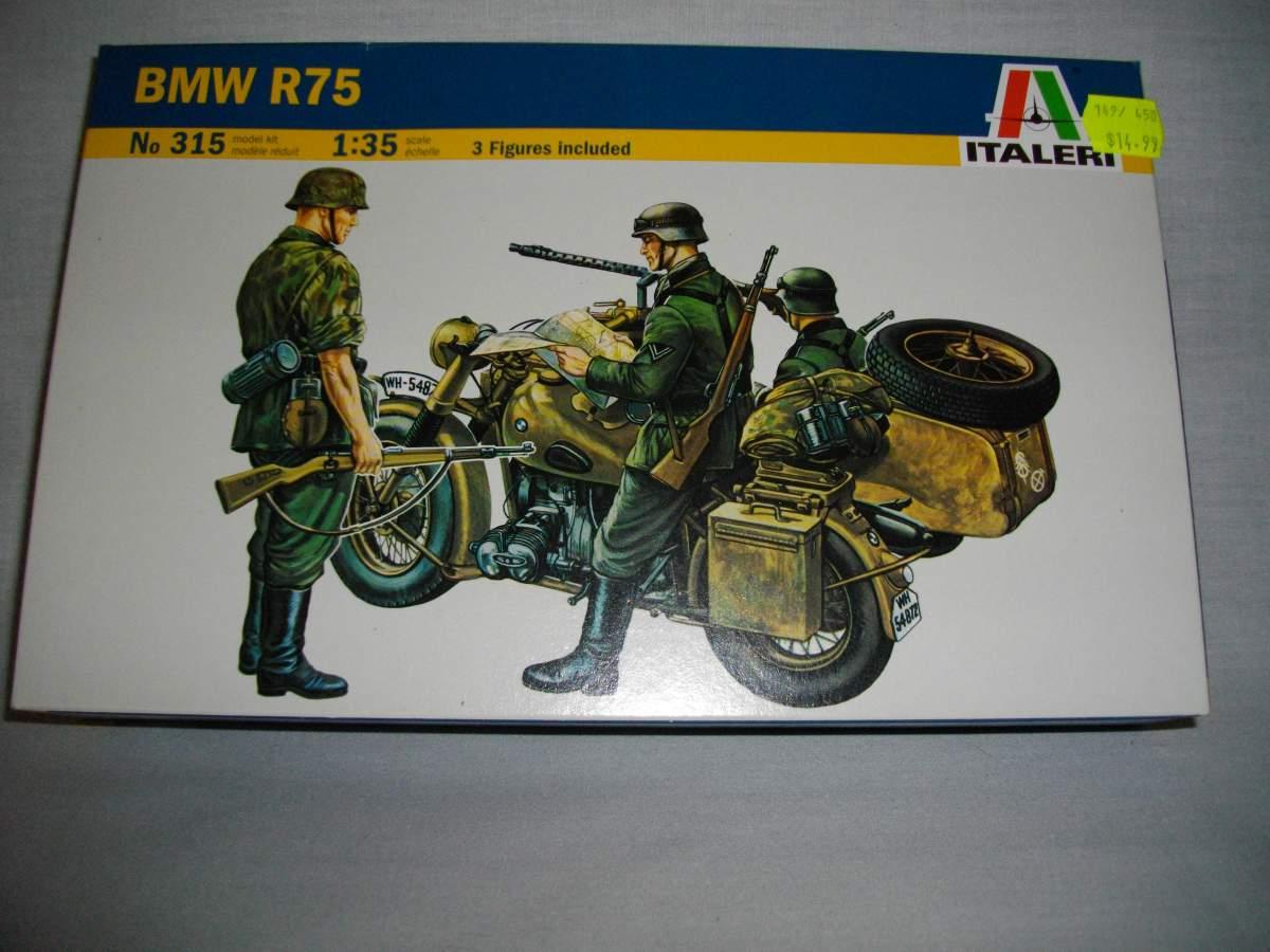 1 , 2 , 3 , models for me...-bmw-r75-sidecar-ww11-jpg