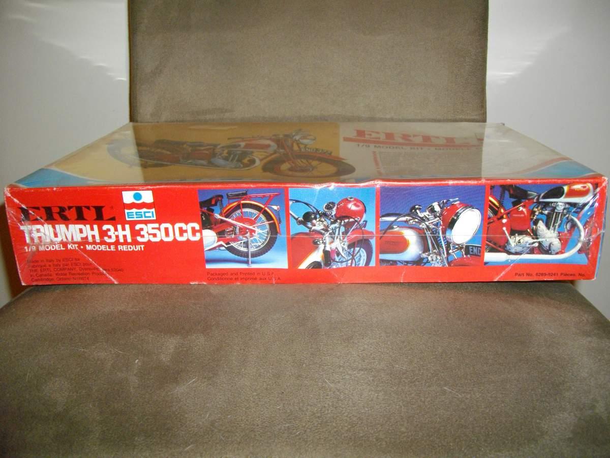 1 , 2 , 3 , models for me...-triumph-3h-350cc-box-art-jpg