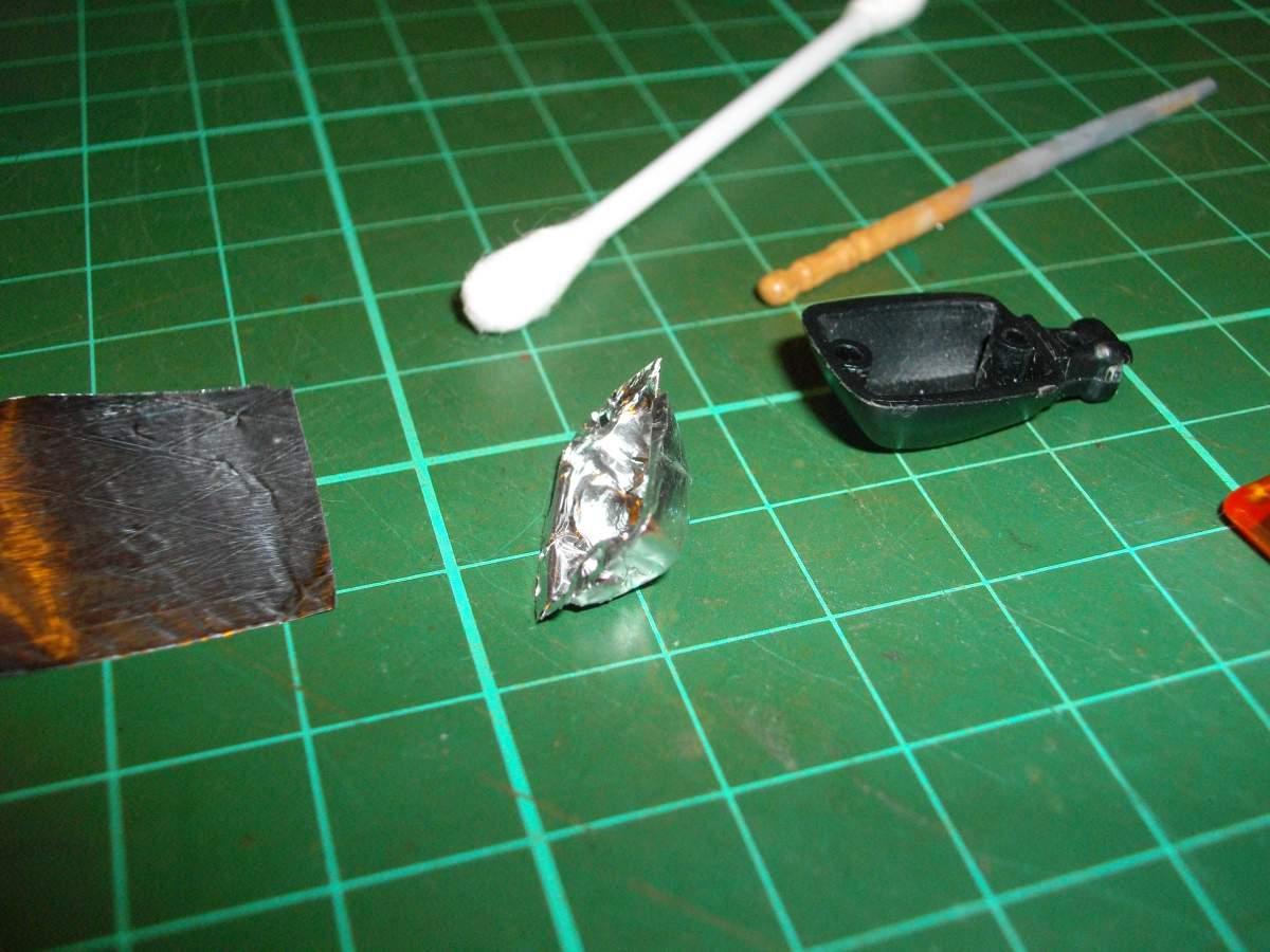 1/6 Tamiya SUZUKI GSX1100S KATANA.-indicators-003-jpg