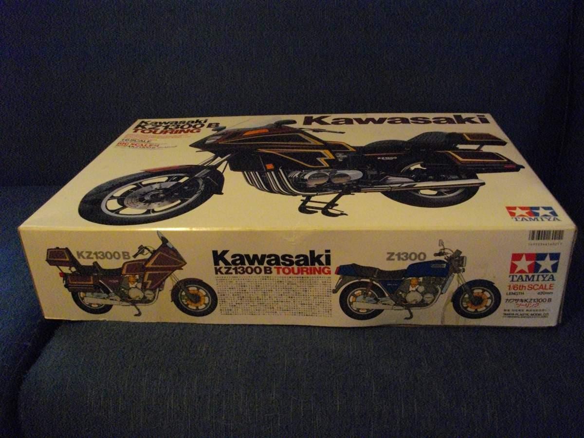 1 , 2 , 3 , models for me...-kawasaki-kz-1300-touring-002-jpg