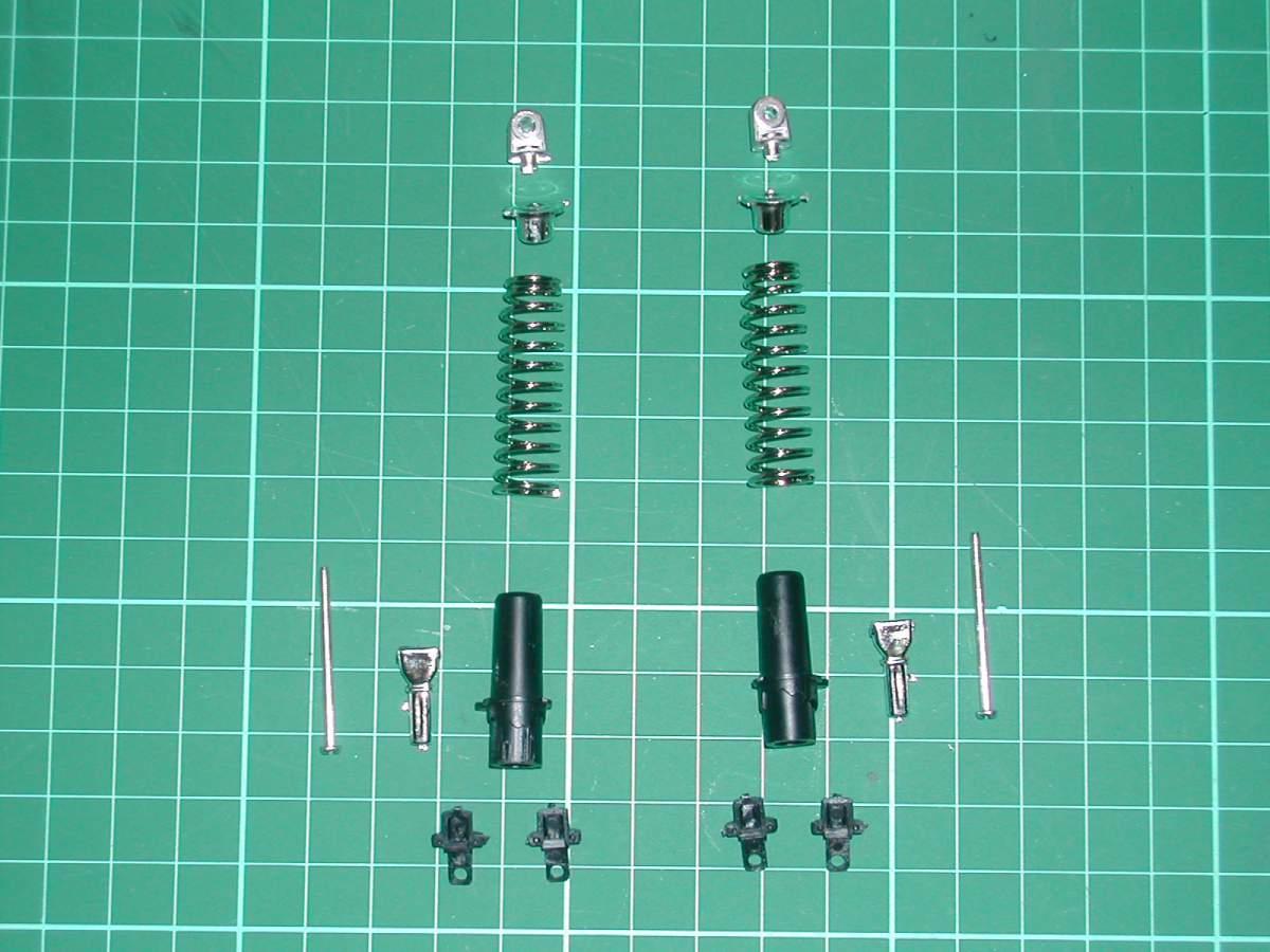 1/6 Tamiya SUZUKI GSX1100S KATANA.-rear-suspension-1-jpg
