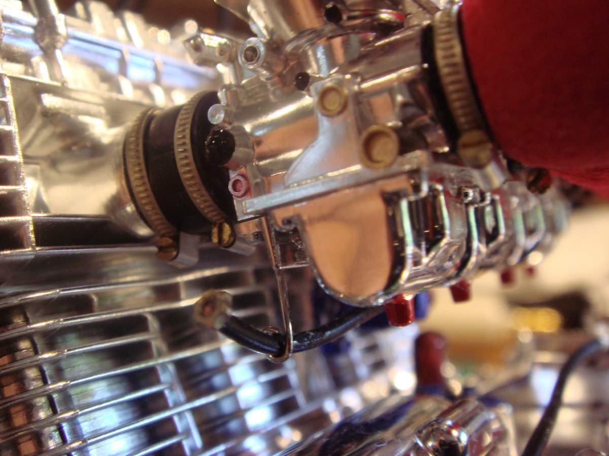 1/6 Tamiya SUZUKI GSX1100S KATANA.-carby-hose-clamps-2-jpg