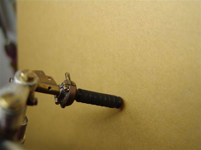 Scratchbuilt 1/5 scale MV125 Augusta-dsc03163-jpg