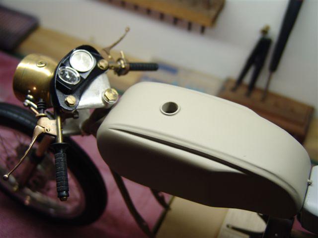 Scratchbuilt 1/5 scale MV125 Augusta-dsc03177-jpg