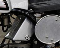 Scratchbuild 1:5 Norton Manx-sk-rmavbild-2012-04-10-kl-14-38-11-png
