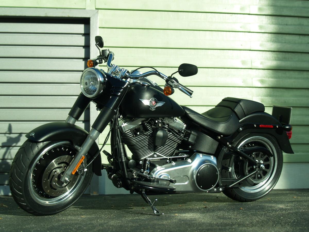 Tamiya 1/6th scale Harley Davidson Fat Boy Lo-fatboy1-jpg