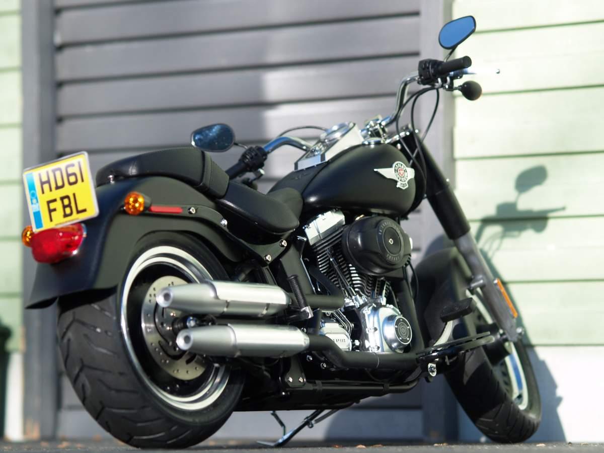 Tamiya 1/6th scale Harley Davidson Fat Boy Lo-fatboy5-jpg