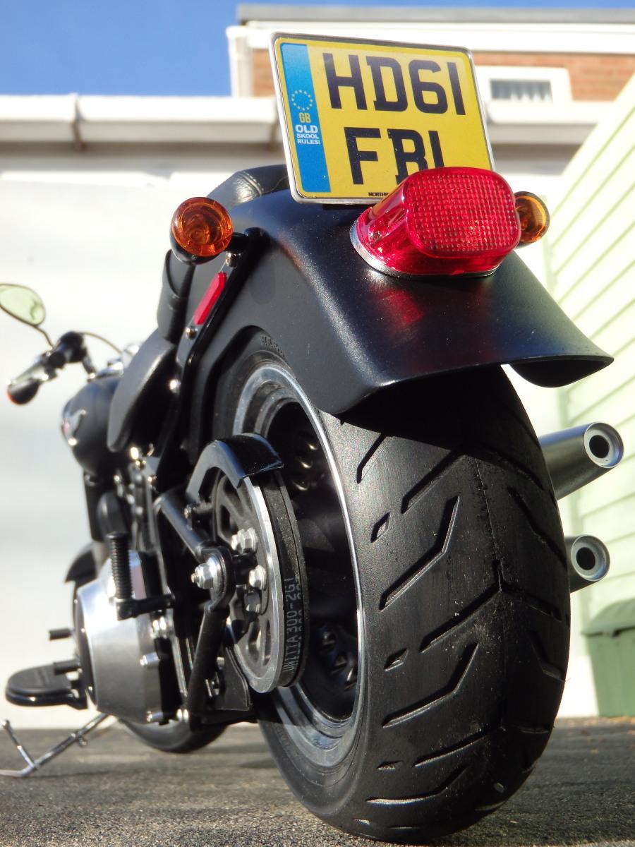 Tamiya 1/6th scale Harley Davidson Fat Boy Lo-fatboy8-jpg