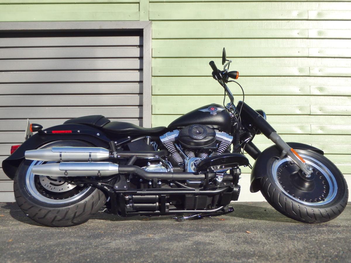 Tamiya 1/6th scale Harley Davidson Fat Boy Lo-fatboy10-jpg