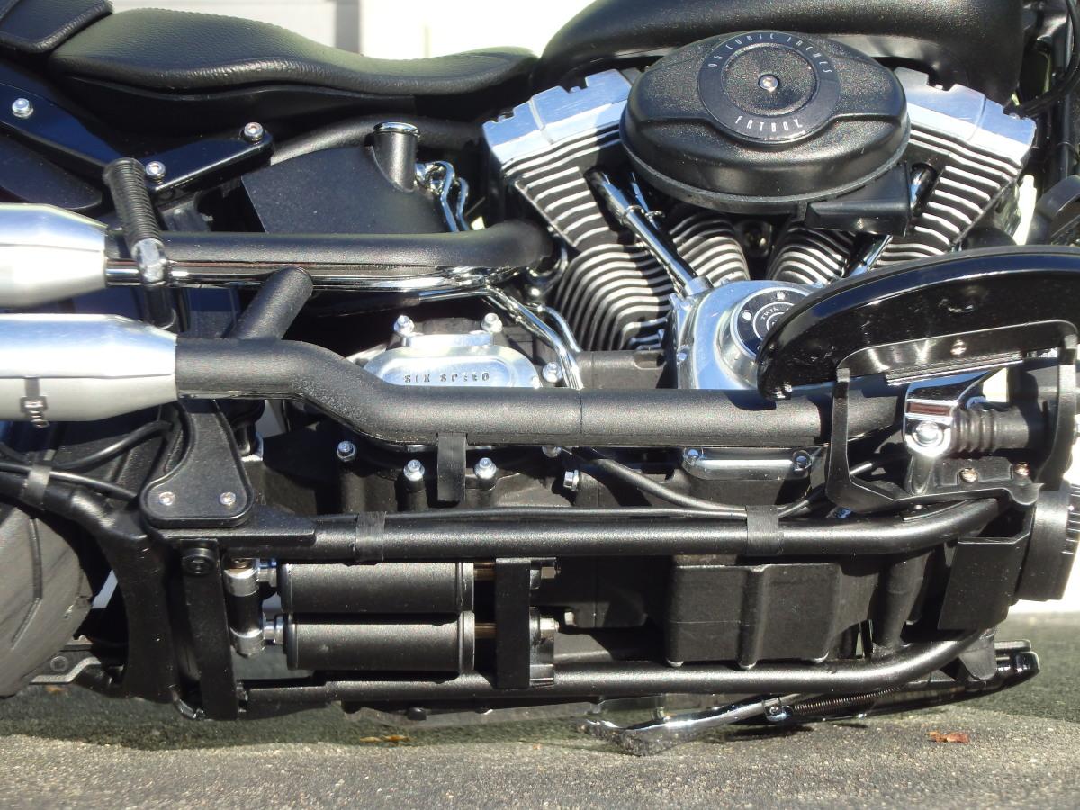 Tamiya 1/6th scale Harley Davidson Fat Boy Lo-fatboy11-jpg