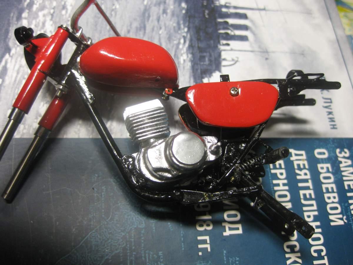 1/12 Minsk model ММВЗ3.112.12-img_8742-jpg