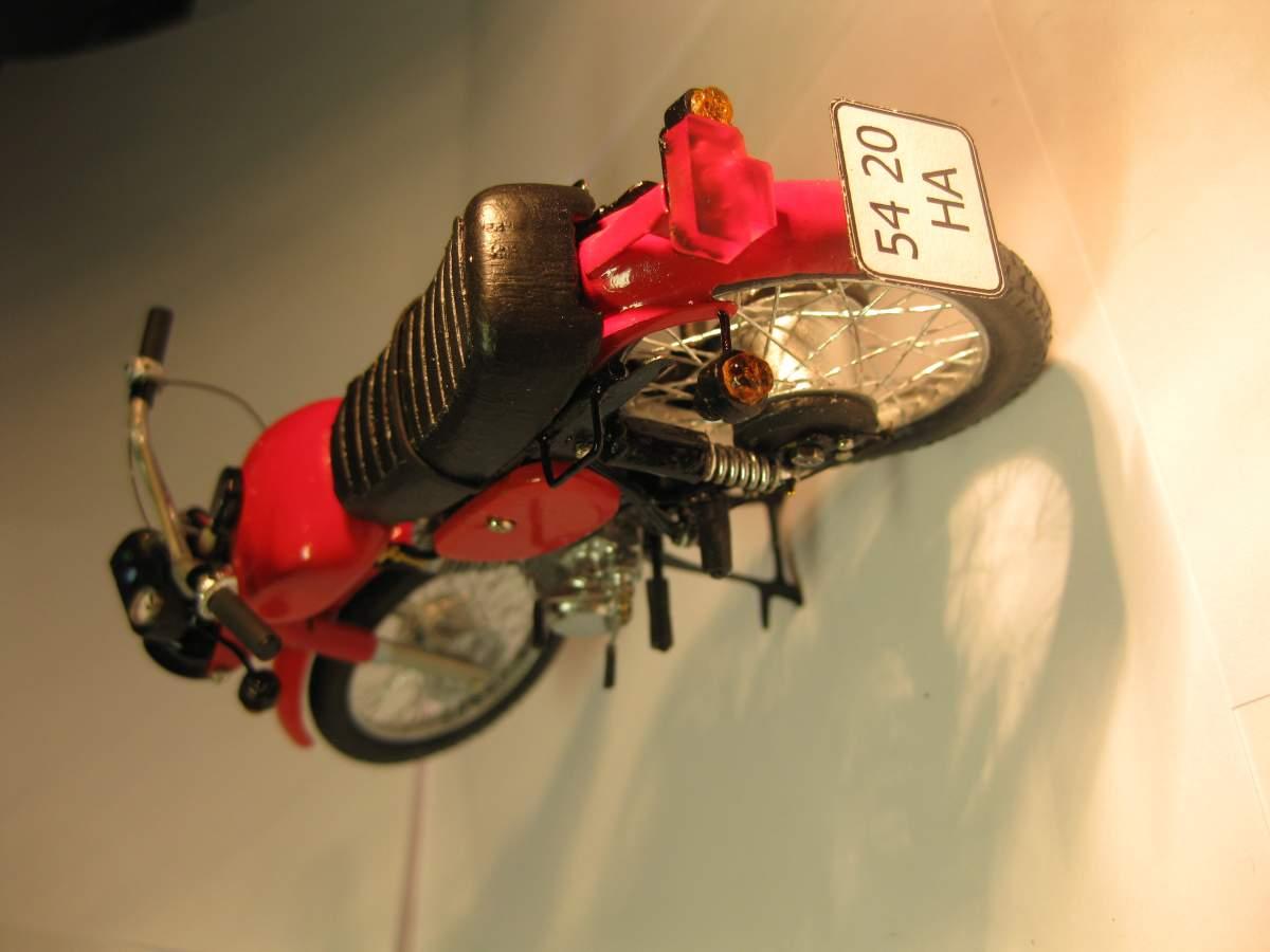 1/12 Minsk model ММВЗ3.112.12-img_8911-jpg