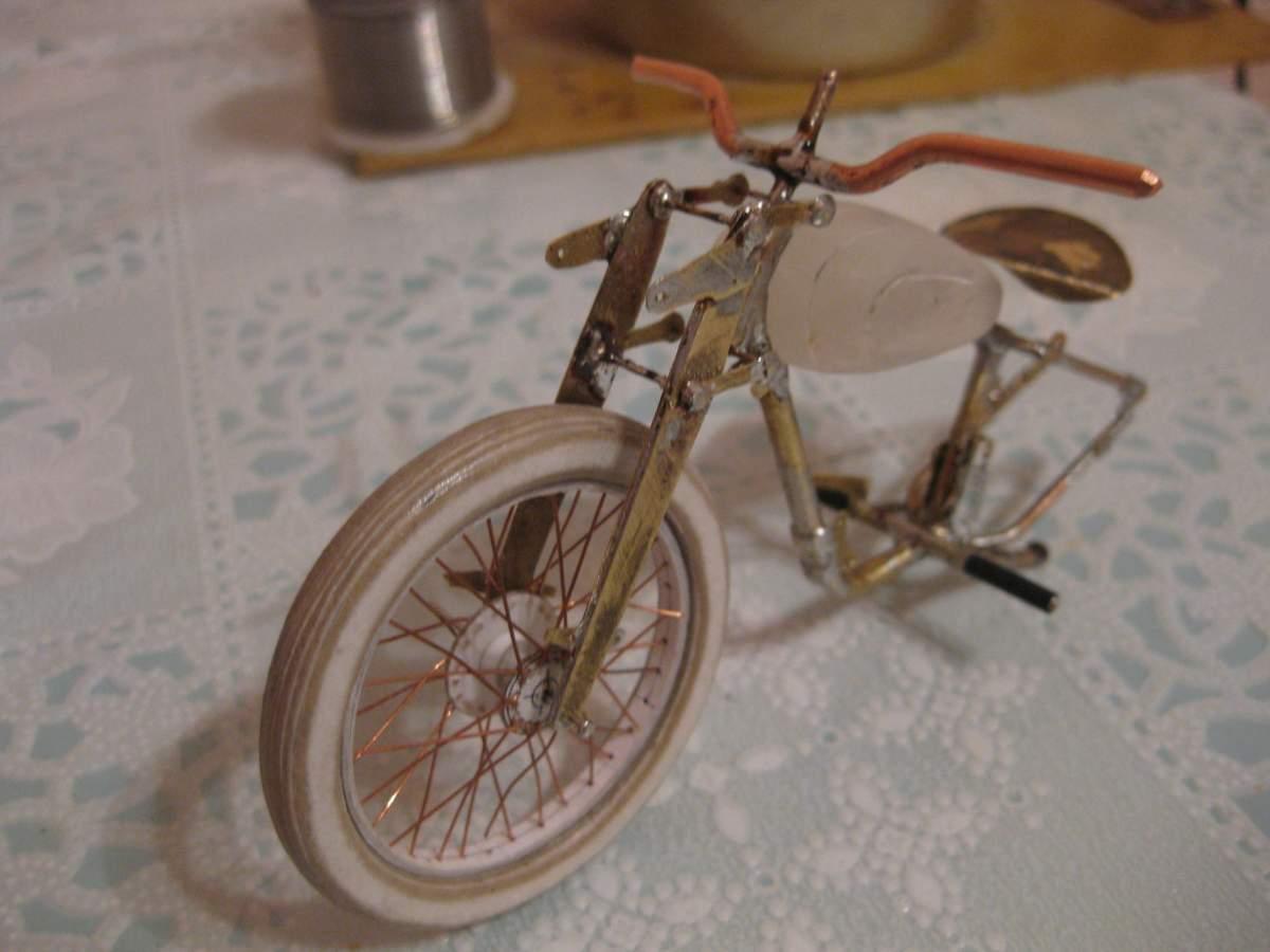 1/12 Minsk model ММВЗ3.112.12-img_1427-jpg
