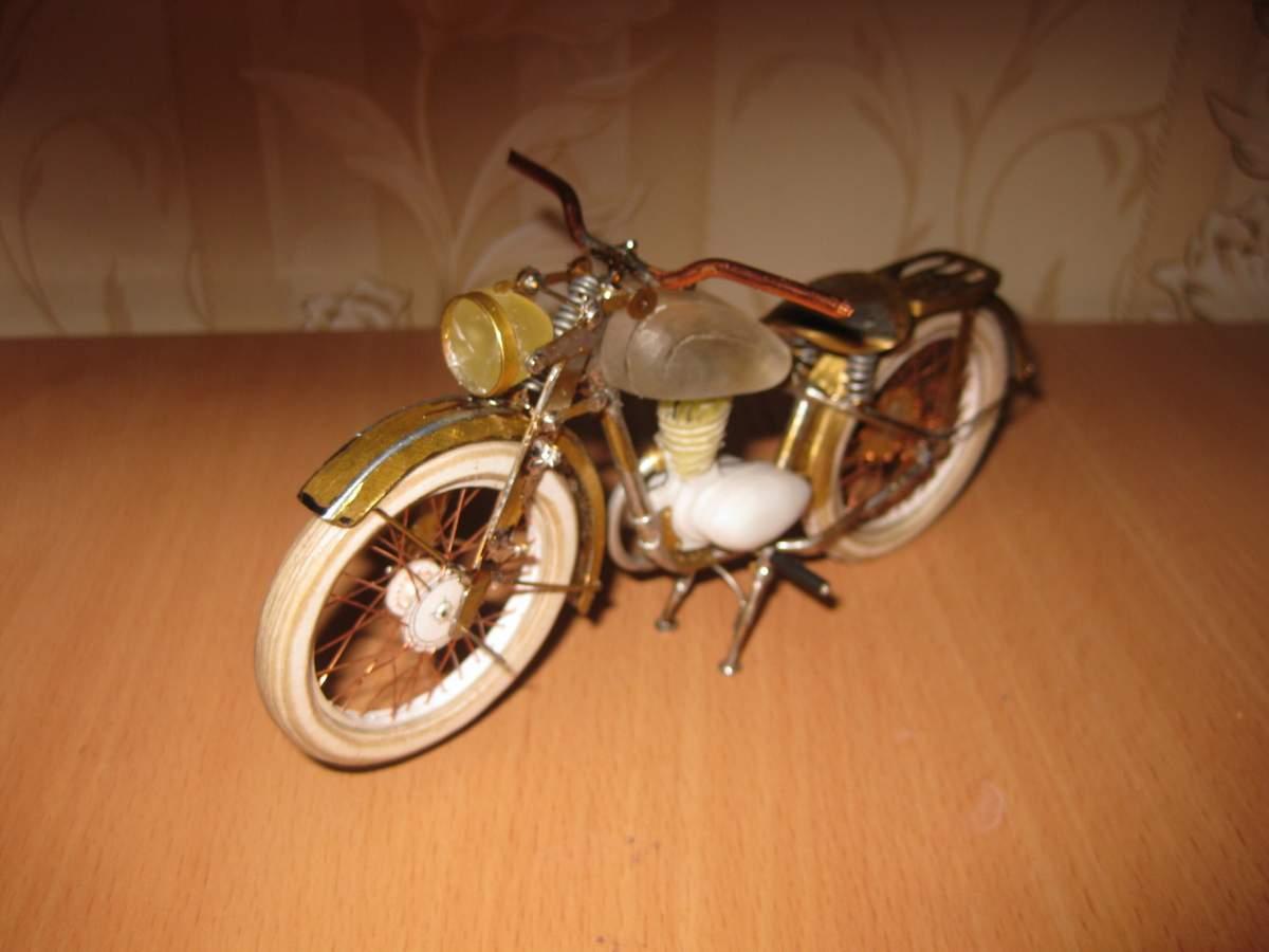 1/12 Minsk model ММВЗ3.112.12-img_1463-jpg