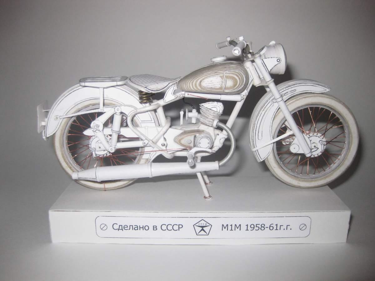 1/12 Minsk model ММВЗ3.112.12-img_3549-jpg