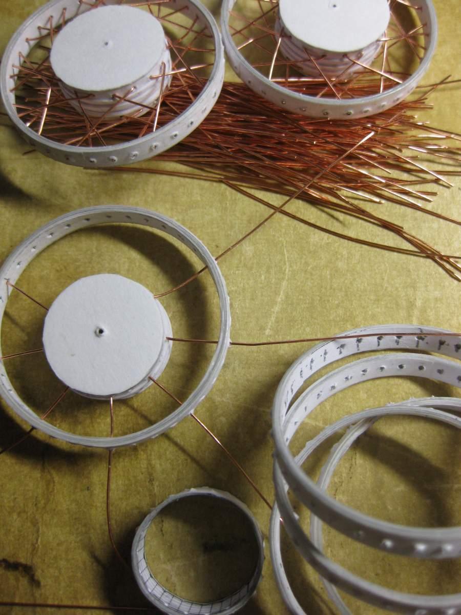 1/12 Minsk model ММВЗ3.112.12-img_8988-jpg