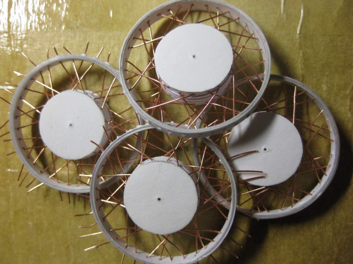 1/12 Minsk model ММВЗ3.112.12-img_8989-jpg