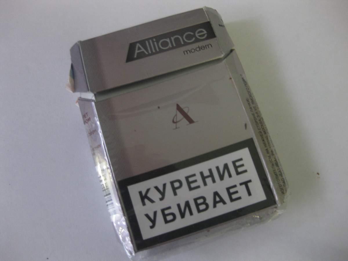 1/12 Minsk model ММВЗ3.112.12-22-jpg
