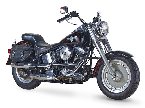T2 Harley Fatboy-terminator-2-fatboy-motorcycle-jpg