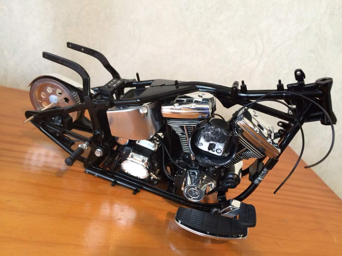 T2 Harley Fatboy-img_0004-jpg