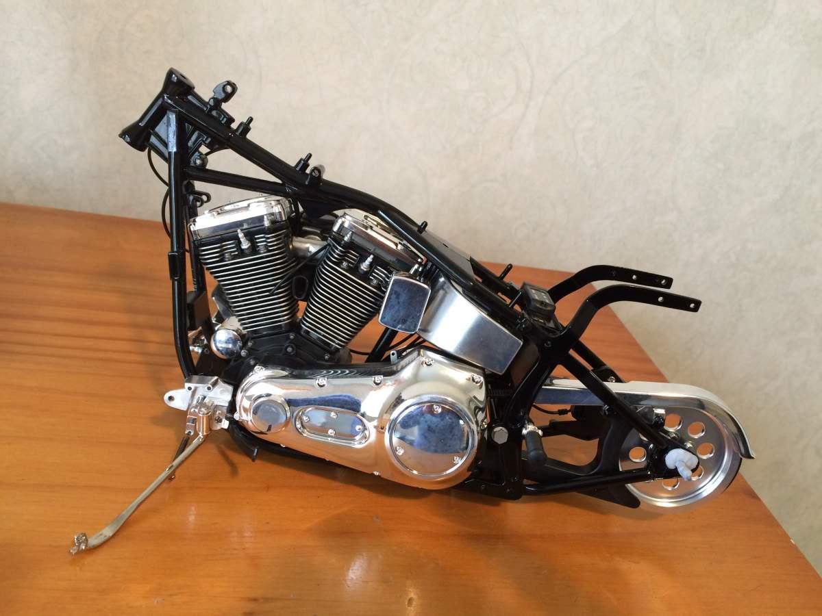 T2 Harley Fatboy-img_0005-jpg