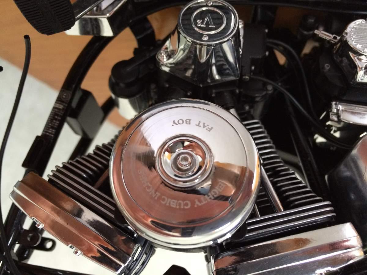 T2 Harley Fatboy-img_0060-jpg