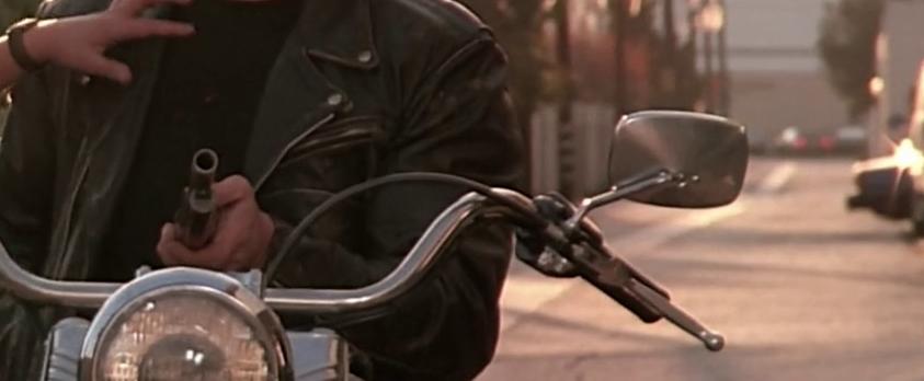 T2 Harley Fatboy-wing-mirrors-jpg