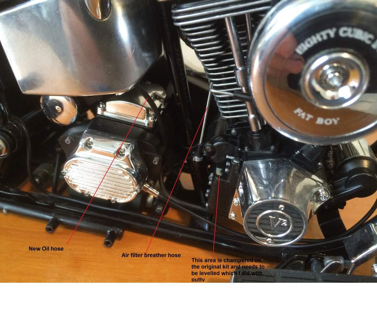 T2 Harley Fatboy-img_0174-jpg