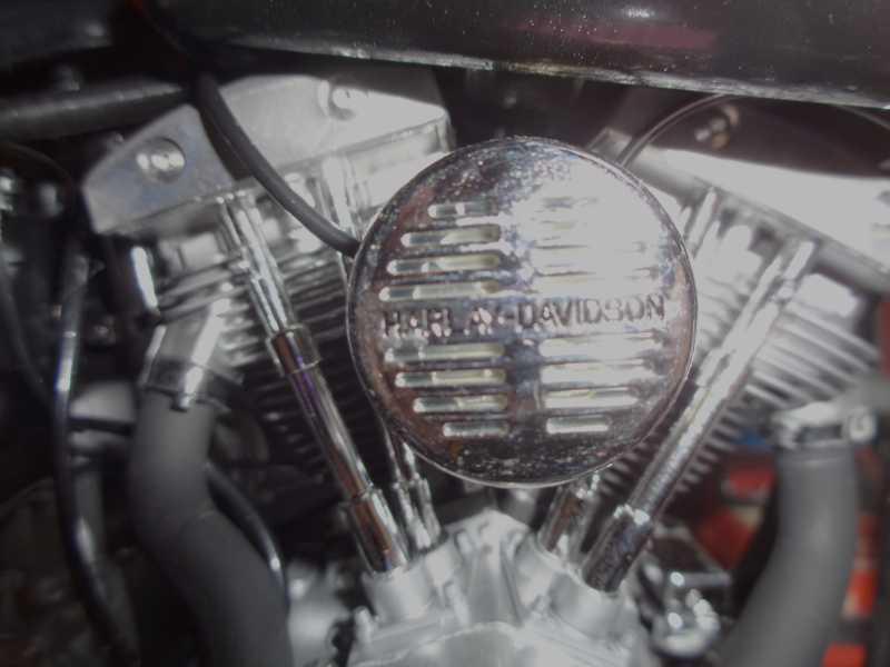 Tamiya 1/6 H-D Police Bike- Outlaws have more fun!-harlay-jpg
