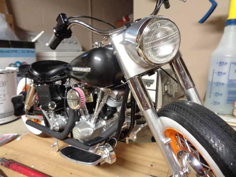Tamiya 1/6 H-D Police Bike- Outlaws have more fun!-potato-jpg
