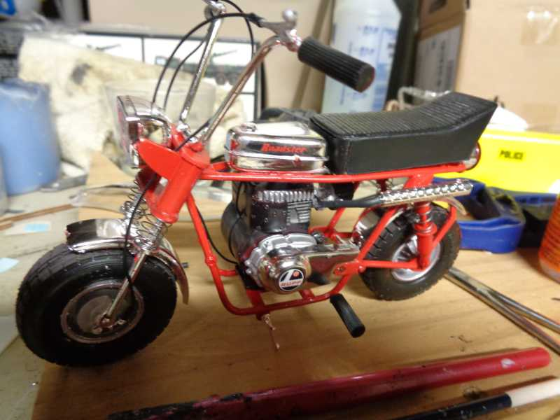 Kit Review: MPC 1/8 Rupp Roadster Minibike reissue-rupp-jpg