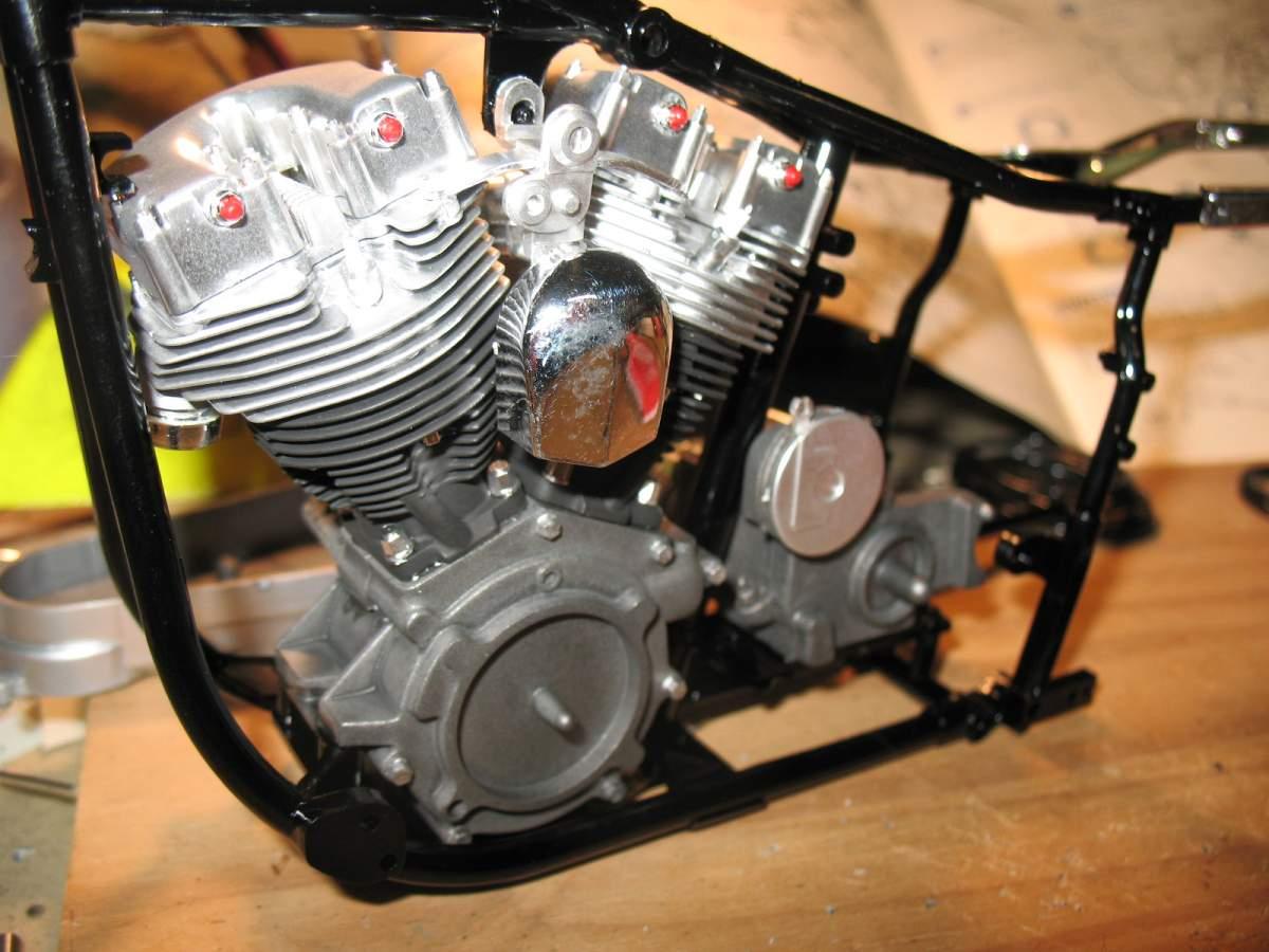 1/6 Tamiya Harley Super Glide build-img_0551-jpg