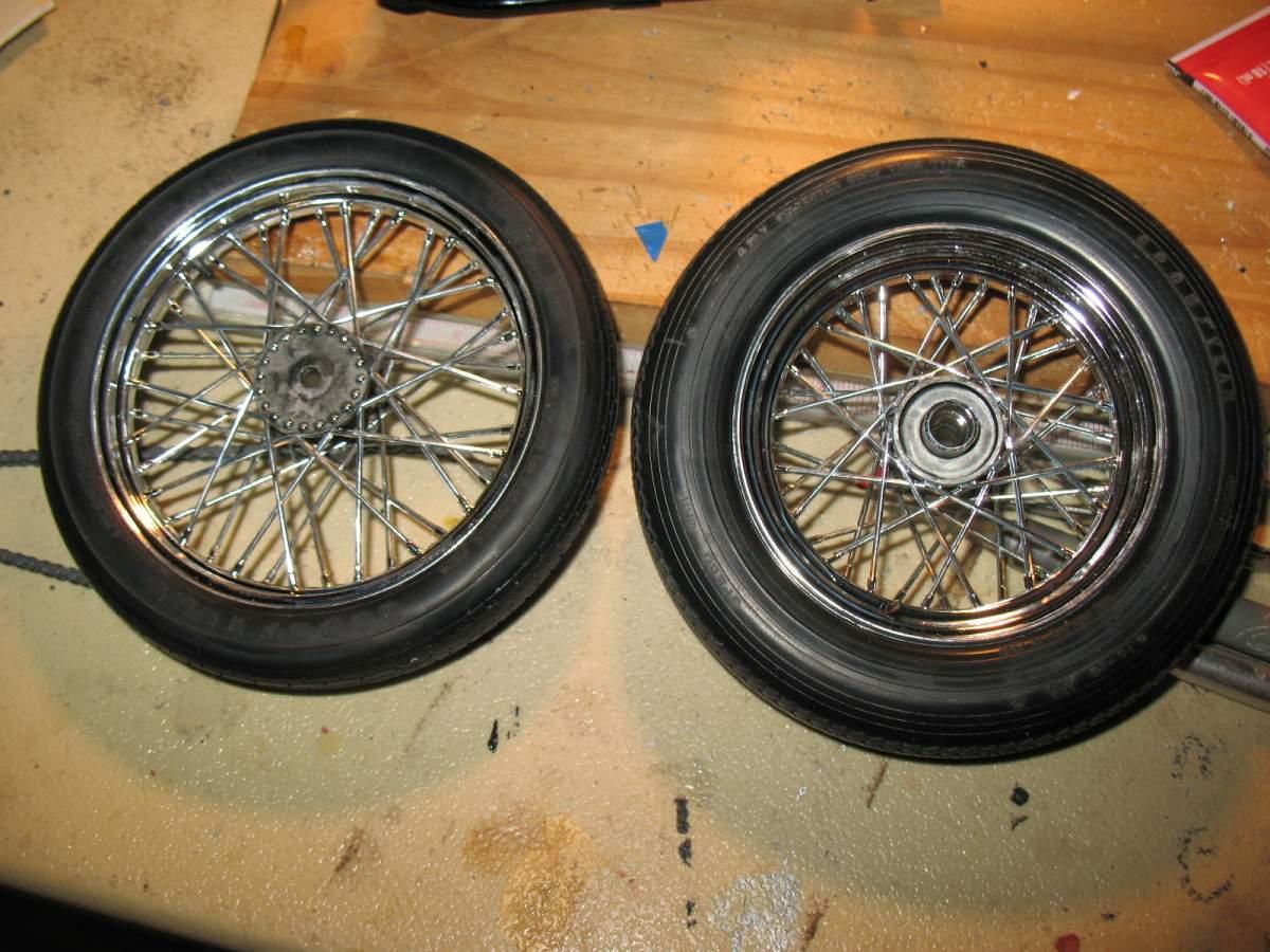 1/6 Tamiya Harley Super Glide build-img_0552-jpg