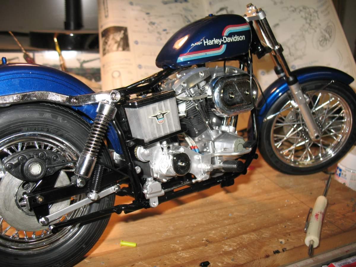 1/6 Tamiya Harley Super Glide build-img_0556-jpg