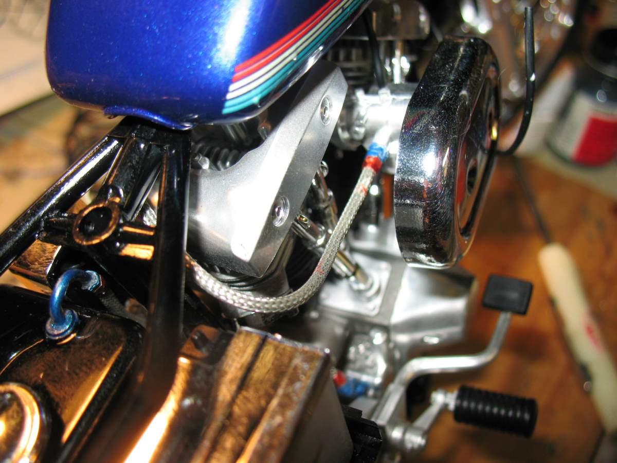 1/6 Tamiya Harley Super Glide build-img_0557-jpg