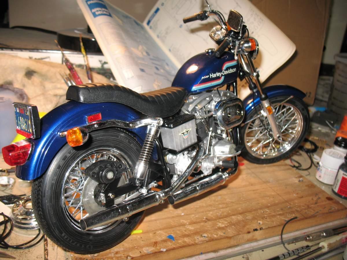 1/6 Tamiya Harley Super Glide build-img_0558-jpg