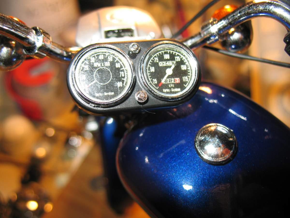 1/6 Tamiya Harley Super Glide build-img_0559-jpg