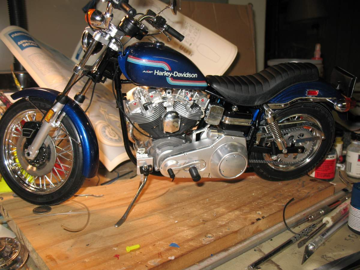 1/6 Tamiya Harley Super Glide build-img_0560-jpg