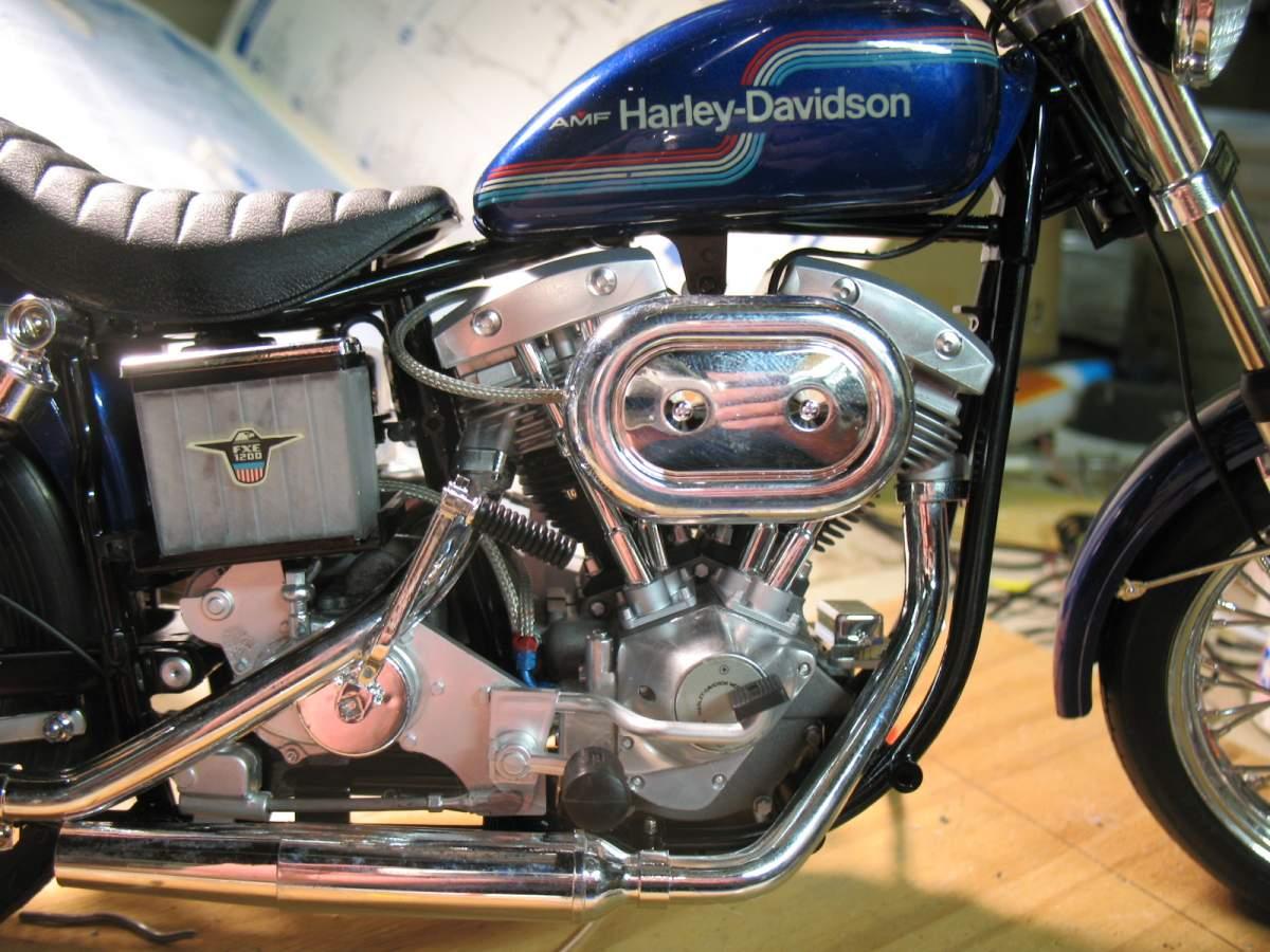 1/6 Tamiya Harley Super Glide build-img_0563-jpg