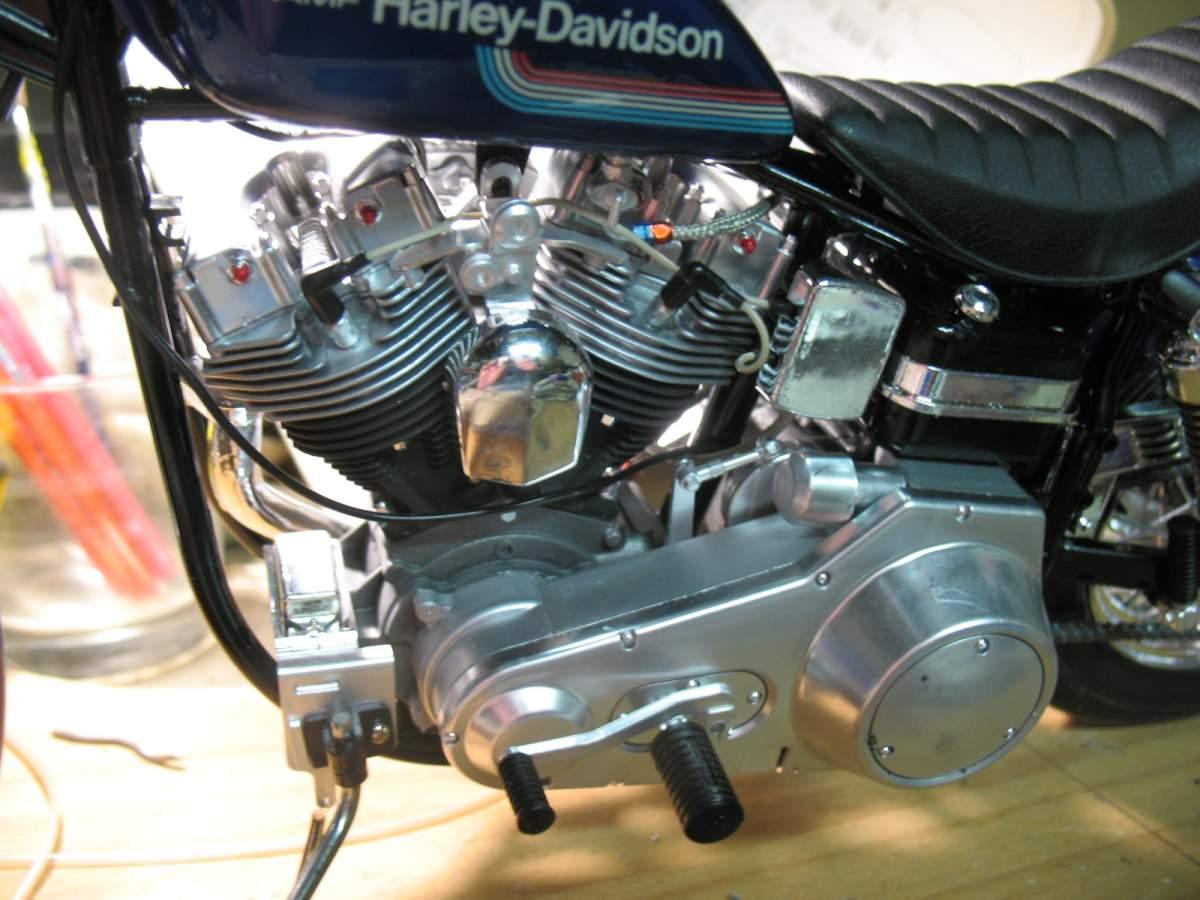 1/6 Tamiya Harley Super Glide build-img_0564-jpg