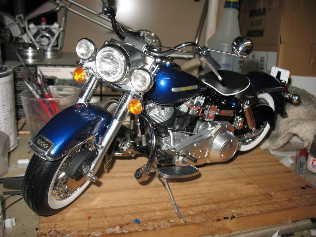 Tamiya 1/6 H-D Police Bike- Outlaws have more fun!-img_0590-jpg