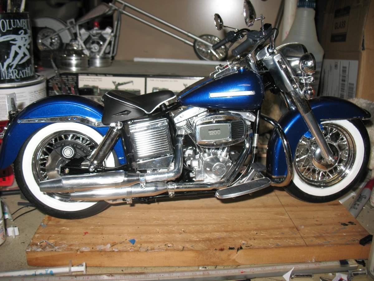 Tamiya 1/6 H-D Police Bike- Outlaws have more fun!-img_0591-jpg