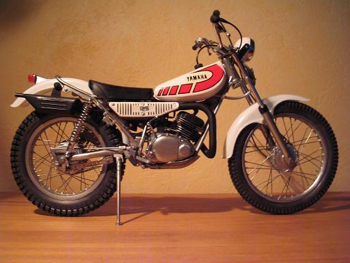 Yamaha TY 125-yam-ty-125-032-jpg