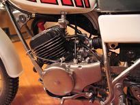 Yamaha TY 125-yam-ty-125-2-006-jpg
