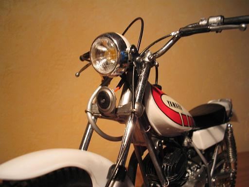 Yamaha TY 125-yam-ty-125-034-jpg