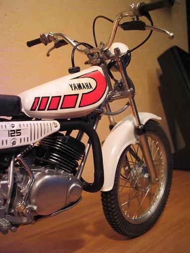 Yamaha TY 125-yam-ty-125-029-jpg